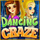 Dancing Craze - Free game download