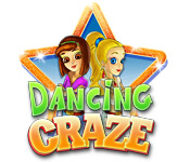 Dancing Craze Game Featured Image