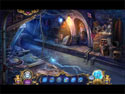 Dangerous Games: Illusionist Collector's Edition for Mac OS X