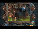 Buy Danse Macabre: A Lover's Pledge Collector's Edition Screenshot 3