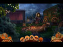 Danse Macabre: Curse of the Banshee Collector's Edition for Mac OS X