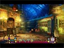Danse Macabre: Deadly Deception Collector's Edition for Mac OS X