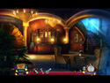 Danse Macabre: Deadly Deception for Mac OS X