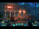 Danse Macabre: Florentine Elegy Collector's Edition for Mac OS X