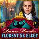 Danse Macabre: Florentine Elegy