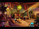 Danse Macabre: Moulin Rouge Collector's Edition for Mac OS X