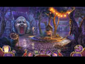 Danse Macabre: Ominous Obsession Collector's Edition for Mac OS X