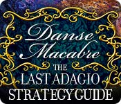 Danse-macabre-the-last-adagio-strategy-guide_feature