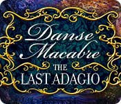 Danse-macabre-the-last-adagio_feature