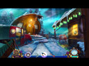 Danse Macabre: Thin Ice for Mac OS X