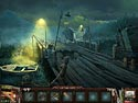 Dark Alleys: Penumbra Motel Collector`s Edition for Mac OS X