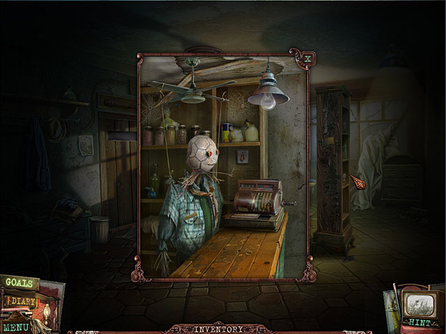 Dark Alleys: Penumbra Motel Screenshot http://games.bigfishgames.com/en_dark-alleys-penumbra-motel/screen2.jpg