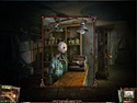 Screenshot: Dark Alleys: Penumbra Motel Game