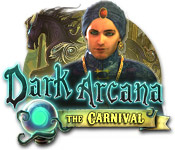 Dark Arcana: The Carnival - Featured Game