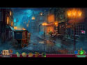 Dark City: London for Mac OS X