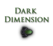 Dark Dimension - Online