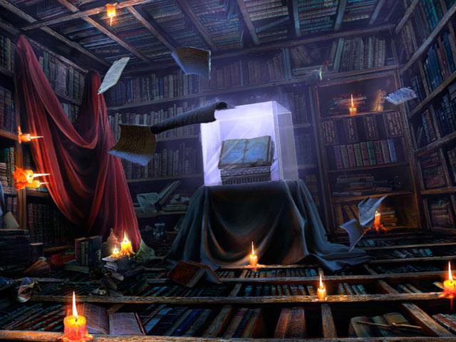 Bezpłatne pobieranie Dark Dimensions: City of Fog Collector's Edition