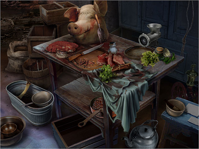 Dark Dimensions: City of Fog Screenshot http://games.bigfishgames.com/en_dark-dimensions-city-of-fog/screen2.jpg