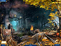Dark Dimensions: Wax Beauty Collector's Edition Screenshot-3