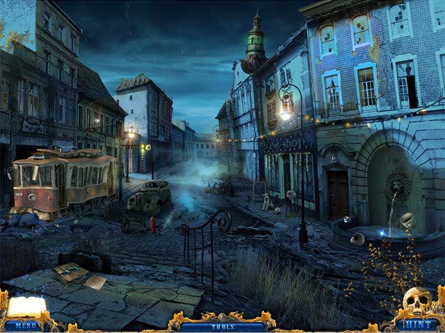 Dark Dimensions: Wax Beauty Screenshot http://games.bigfishgames.com/en_dark-dimensions-wax-beauty/screen1.jpg