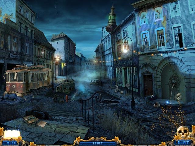 Dark Dimensions: Wax Beauty Screenshot http://games.bigfishgames.com/en_dark-dimensions-wax-beauty/screen1.jpg