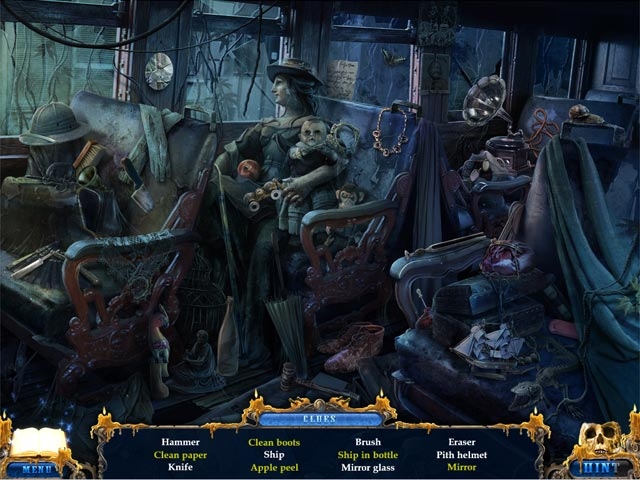 Dark Dimensions: Wax Beauty Screenshot http://games.bigfishgames.com/en_dark-dimensions-wax-beauty/screen2.jpg