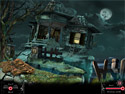 Dark Heritage: Guardians of Hope Collector's Edition - Mac Screenshot-1