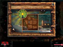 Dark Heritage: Guardians of Hope Collector's Edition - Mac Screenshot-3