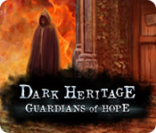Dark Heritage: Guardians of Hope Game Featured Image