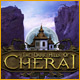 The Dark Hills of Cherai Game
