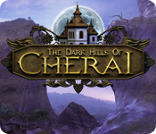 Dark Hills of Cherai Walkthrough