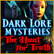 Dark Lore Mysteries: The Hunt for Truth - Mac