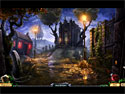 Dark Mysteries: The Soul Keeper for Mac OS X