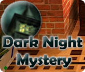 Dark Night Mystery