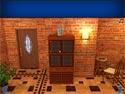 Buy PC games online, download : Dark Night Mystery