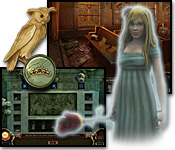 Dark Parables: Curse of Briar Rose Collector's Edi game download