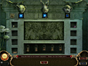 Dark Parables: Curse of the Briar Rose - Mac Screenshot-2