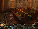 Dark Parables: Curse of Briar Rose Screenshot-3