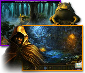 Dark Parables: The Exiled Prince Collector's Edition Game Download