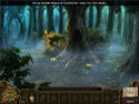 Dark Parables: The Exiled Prince Collector's Edition Game Screenshot #1