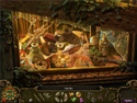 Dark Parables: The Exiled Prince Collector's Edition PC Game Screenshot 2
