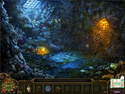 Dark Parables: The Exiled Prince Collector's Edition mac game - Screenshot 3