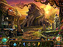 Dark Parables: Jack and the Sky Kingdom Collector's Edition for Mac OS X