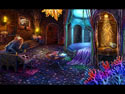 Dark Parables: The Little Mermaid and the Purple Tide for Mac OS X