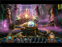 Dark Parables: Queen of Sands Collector's Edition for Mac OS X