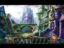 Dark Parables: Queen of Sands for Mac OS X