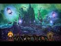 Dark Parables: Requiem for the Forgotten Shadow Collector's Edition for Mac OS X