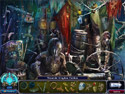 Dark Parables: Rise of the Snow Queen Collector's Edition Screenshot 3