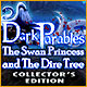 Play as the Swan Princess in the bonus chapter!