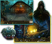 Dark Parables: The Exiled Prince Game Download